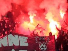 Vooronderzoek KNVB: GA Eagles onder vergrootglas na vurig eerbetoon aan zieke supporter