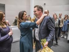 Corruptieonderzoek De Mos: bevriende ondernemers moesten helpen bij Plopsa-deal