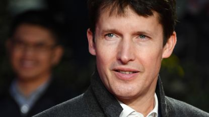"James Blunt verklapt geheimen achter monsterhit 'You're Beautiful': ""Het gaat over een stalker"""