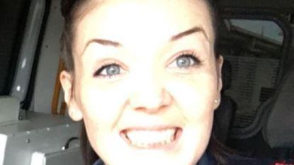 """""""Wekenlang nachtmerries gehad"""": ambulanceverpleegster beschrijft hoe patiënt haar met de dood bedreigt"""