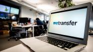 WeTransfer koopt teken- en presentatie-apps Paper en Paste