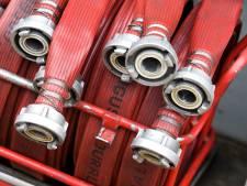 Getuigen gezocht van voordeur- en autobrand in Zoetermeer, bewoners en huisdieren zijn veilig