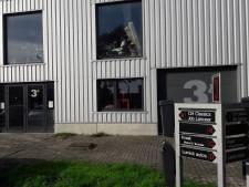 Gemeenten in hoger beroep tegen zorgaanbieder Job Lanceer
