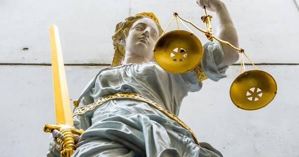 Rechter wijst eis tot volledige lockdown van Nederland af