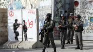 Israëlisch leger doodt twaalfjarige Palestijn