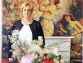 Dordtse Lydia de Jong overdonderd door reacties op petitie voor Anne Faber
