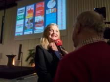 'Er gloort hoop voor Stadsblokken en Meinerswijk'