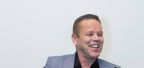 Paul van Kemenade wint Brabantse cultuurprijs