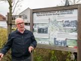 Herdenkingen in Koewacht, daar begon de bevrijding van Zeeland