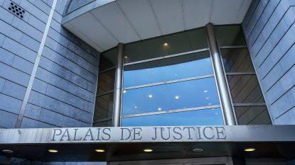 Vader gooit kind (5) door raam van eerste verdieping: Luikse rechter legt probatiestraf op