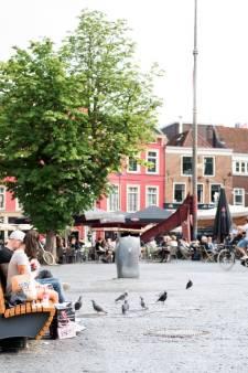 Acht superleuke dingen om te doen dit weekend in Utrecht