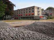Nauwelijks betaalbare seniorenwoningen gebouwd: 'Vught laat ouderen in de kou staan'