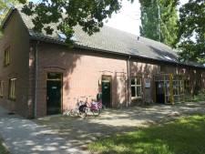 Wijkplein laat oog vallen op Beekvlietboerderij in Sint-Michielsgestel
