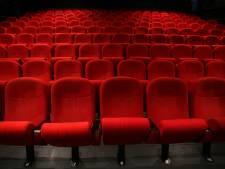 Doek valt niet voor theater De Koornbeurs, dat een financiële injectie krijgt