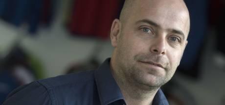 Trainer VV Oldenzaal gaat naar Saasveldia