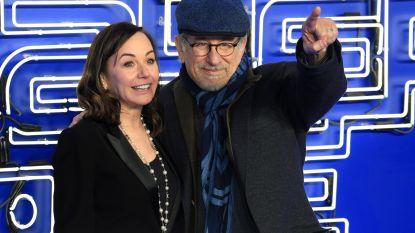 Wordt 'Ready Player One' de laatste kans voor Spielberg?
