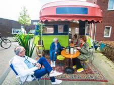 Hoe is het om te wonen in Landgoed Driessen in Waalwijk? 'Een fijne wijk, maar zonder hart'