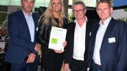64 Vlaams-Brabantse gemeenten ondertekenen klimaatengagement