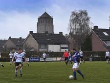 Sambeek klopt aan bij gemeente Boxmeer voor 'regenproof' maken van velden