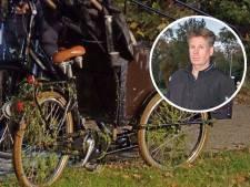 Jan (47) uit Balkbrug redt moeder en 2 jonge kinderen van verdrinkingsdood: 'Je doet je plicht'
