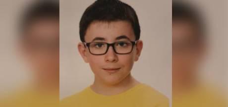 L'ado de 13 ans disparu à Evere a été retrouvé