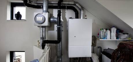 Installatiesector blij met oproep voor ban gasgestookte cv-ketel