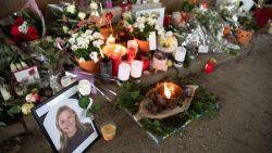 """Organisatie vindt in geen tijd 200 stewards: """"Mars voor Julie Van Espen kan zondag starten"""""""