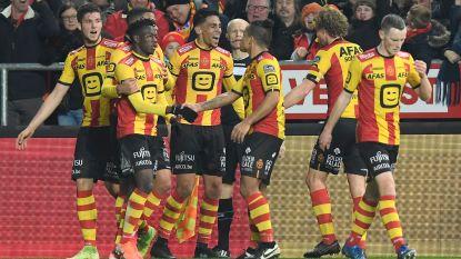 KV Mechelen en spelers vinden akkoord om deel van loon in te leveren