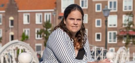 Keetie helpt Zeeuwse slachtoffers van mensenhandel: 'Ik kom schrijnende situaties tegen'