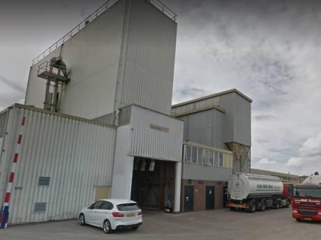 'Vertrek veevoerbedrijf Van derBijl helpt bij plan Rijnhaven'