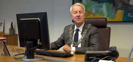 Zoektocht gestart: dertien vragen over nieuwe 'Tilburgemeester'