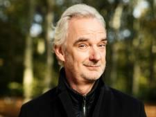 Stefan de Walle: 'Blij dat we stoomboot door woelige wateren hebben geloodst'
