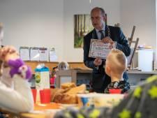 Burgemeester wil nieuwjaarsfeest voor jongeren en denkt aan centrale vuurwerkshow in Brummen