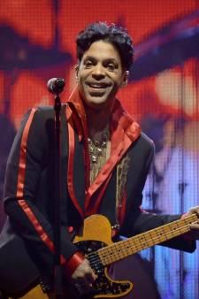 Niemand aangeklaagd voor dood Prince