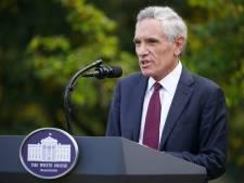 Un conseiller controversé de Trump sur la pandémie démissionne