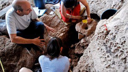 """""""Oudste brouwerij ter wereld"""" ontdekt in Israël"""