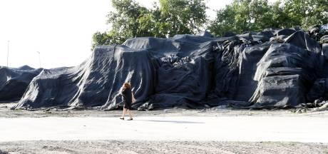 Heeft gemeente Dongen genoeg gedaan om drama rond Tuf Recycling te voorkomen?