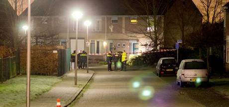 Vierde verdachte opgepakt voor roofmoord op hennepkweker in Ossendrecht