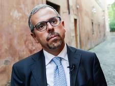 Maffia heeft het gemunt op Italiaanse bedrijven, zeker in coronatijd: 'Verontrustende ontwikkeling'