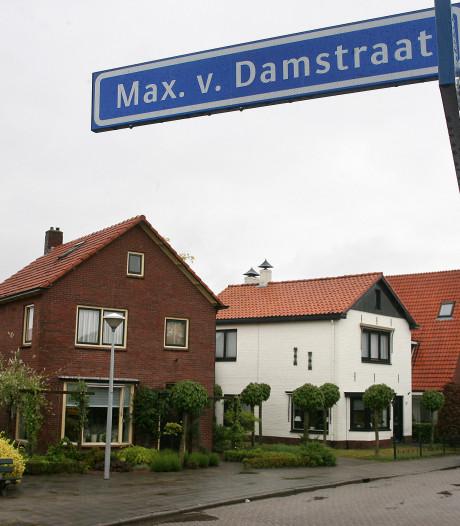 Acteurs gezocht voor film over Joodse schilder Max van Dam uit Winterswijk
