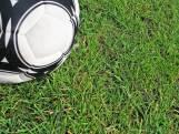 Voetbalsters IJzendijke doorbreken slechte serie