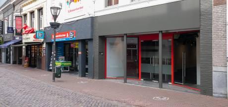 Seksshop Beate Uhse in Hulst dicht: corona geeft het laatste zetje