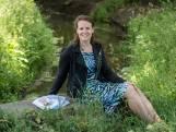 Jessica Verhoeven gaf het rotgevoel van kanker een naam: Truus