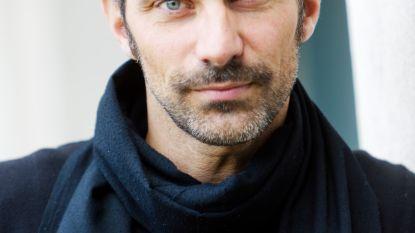 Limburgse acteur schittert naast Matthias Schoenaerts in nieuwe film 'Kursk'