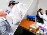 Geen grote uitbraak van Britse variant coronavirus in Lansingerland