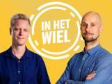 """Boonen nuanceert uithaal Evenepoel na Ronde van Vlaanderen: """"Een heel stom accident, meer was er niet aan de hand met die motor"""""""