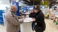 Vlaamse regering steunt erkenning voor Genk als toeristisch centrum