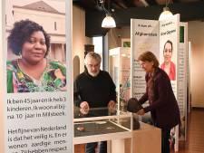 Gennep omarmt 42 culturen en 1.000 nieuwkomers met expositie en Jaar van de Ontmoeting 2019