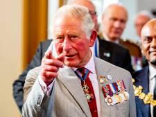 Charles toch koning? Britse media overtuigd dat Queen (93) met pensioen wil