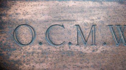 OCMW-boekhoudster verduisterde bijna 30.000 euro